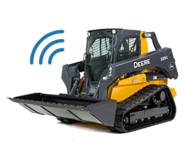 Compact Equipment Solutions Image