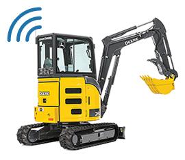 Utility Construction Image