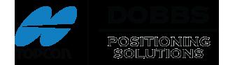 Dobbs Positioning Solutions Logo